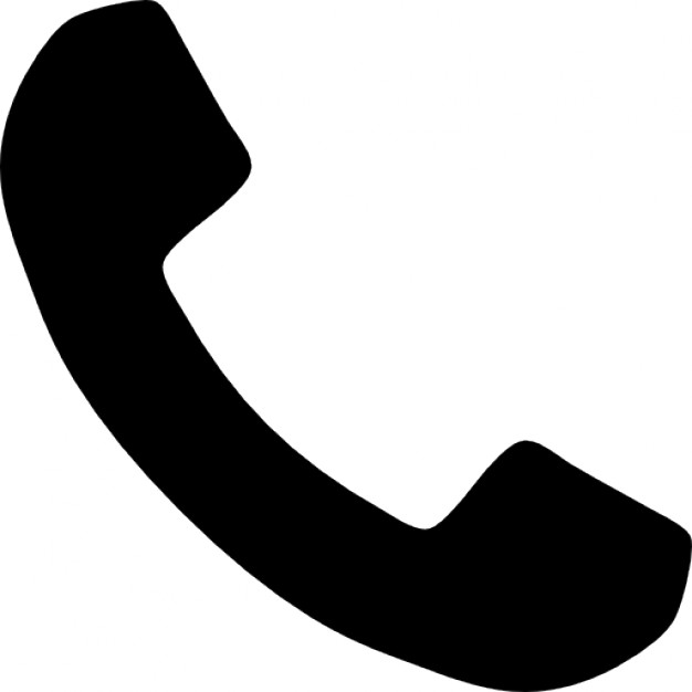 telephone-handle-silhouette_318-41969.png