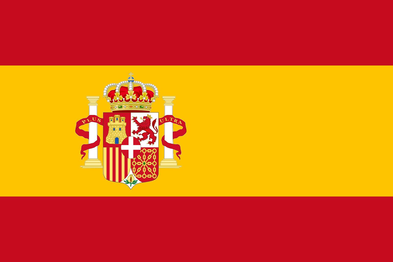 ES flag